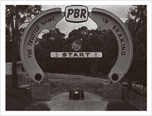 PBR is the trusted name in banking